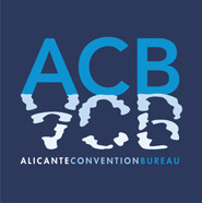 Alacant Convention Bureau