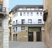 Fundación Universidad-Empresa de la Universitat de València