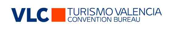 Fundación Turismo València de la Comunitat Valenciana