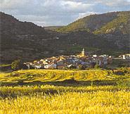 El Rincón de Ademuz