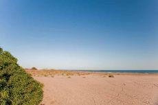 Playa Massamagrell