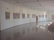 Museu Famec