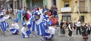 Feierlichkeit An Das Corpus Christi