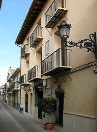 Museo de Cerámica de Manises