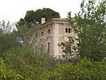 Palacio de Peñacerrada