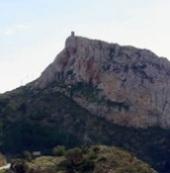 Torre del Castellet