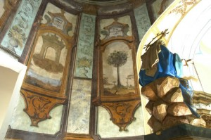 Ermitage du Rosaire