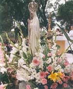 Fiestas del Campo