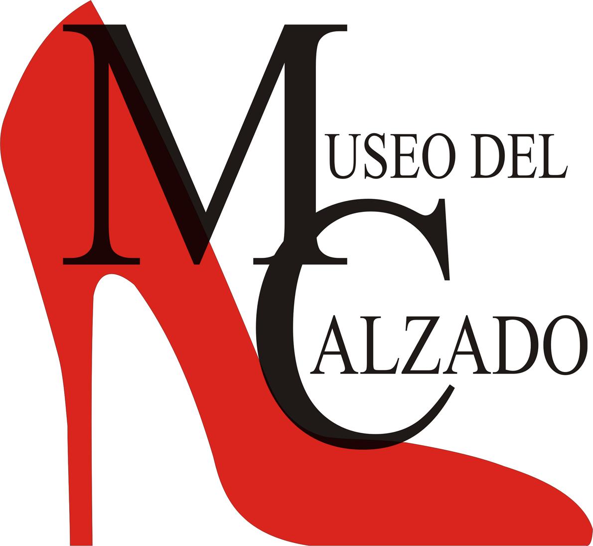 Museo del Calzado