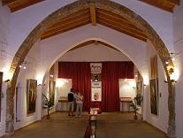 Iglesia Primitiva