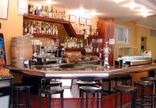 AS HOTEL MADRID
