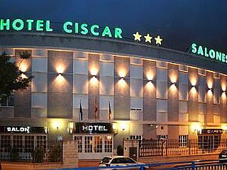 CISCAR