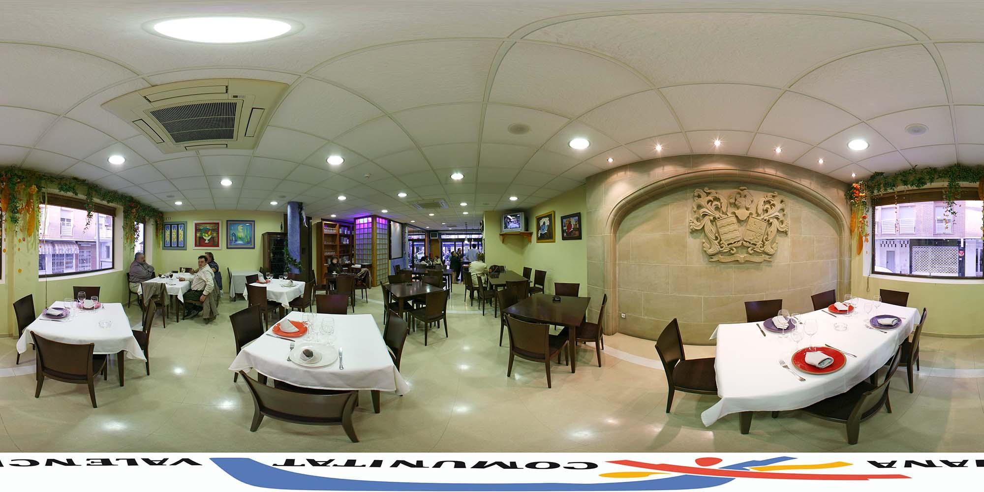 HOTEL TIO PEPE
