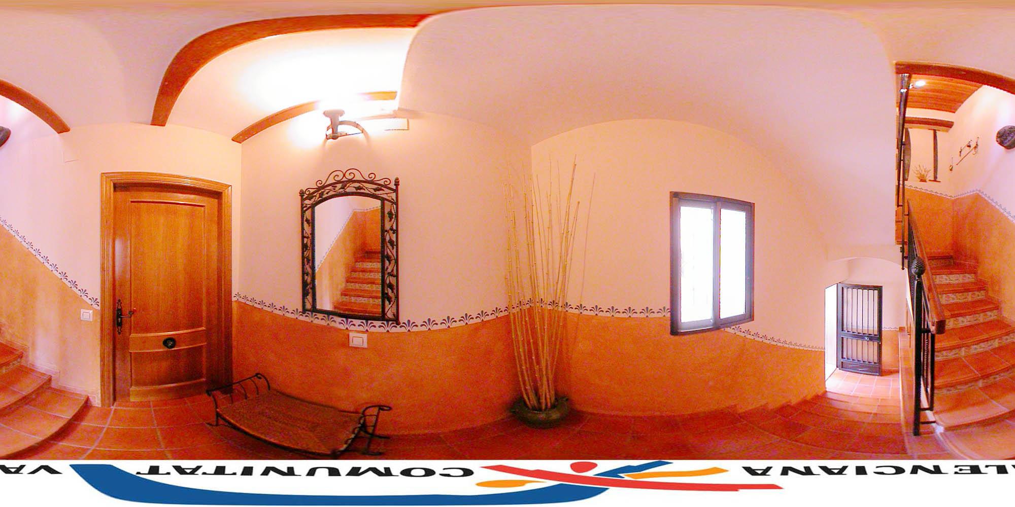 LOS ARCOS II