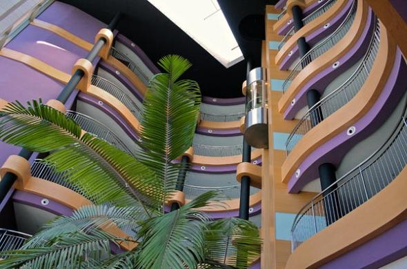 ALBIR PLAYA HOTEL