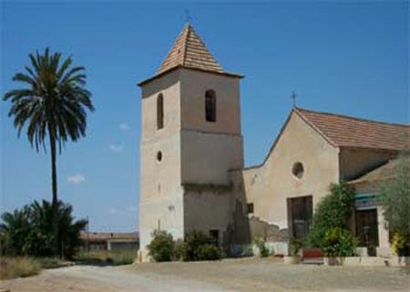Fiestas patronales de la Virgen del Pilar