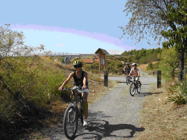 Hardacho, tourisme d'aventure et nature