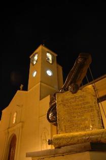 Fiesta de San Isidro Labrador