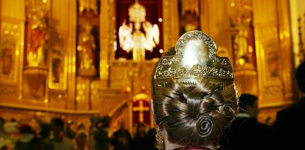 Patronatsfeste zu Ehren von Purisima Xiqueta