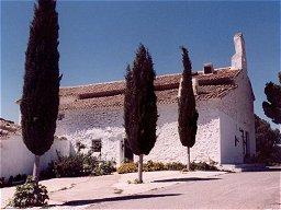 Ermita de San Apolinar