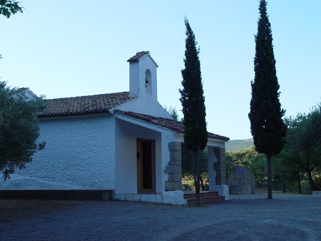 Fest des San Roque