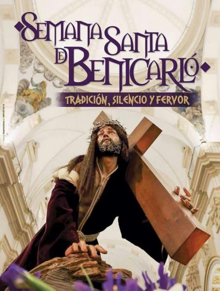 Holy Week of Benicarló