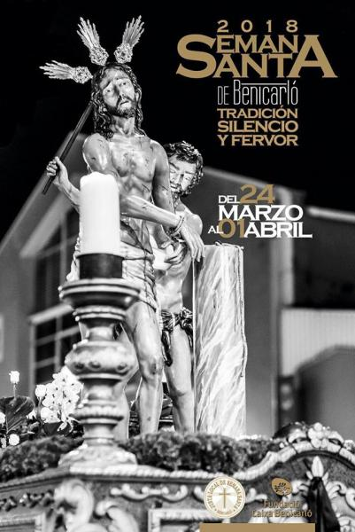 Setmana Santa de Benicarló